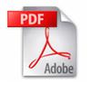 Fichero en PDF